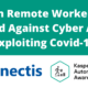 Cyber Security Training for Remote Workers