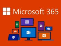 MS365-services