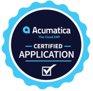 Invoice Processing for Acumatica ERP