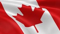 canada-flag-205x116