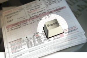 Key Ingredients for Document Process Automation