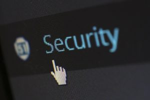fax-online-canada-security