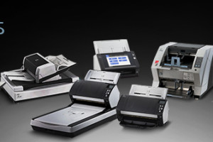 Benefits of Using a Scanning Service Bureau