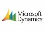 maxxvault integration microsoft dynamics