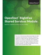 download rightfax shared services for business continuity whitepaper