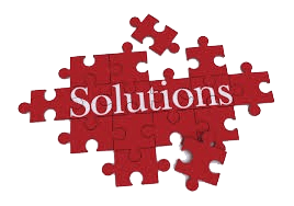 document automation solutions clinical trials automation