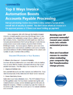 thmb-8-tops-ways-invoice-automation-boosts-ap-processing