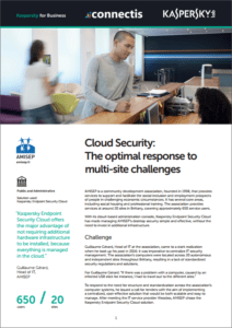 thmb-Case Study-Cloud Security-The optimal response to multi-site challenges