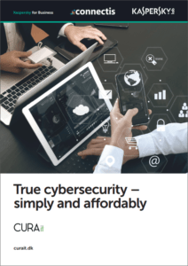 thmb-Case Study-True Cybersecurity- simply and affordably