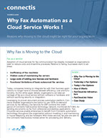 tips why faxing as a cloud service works