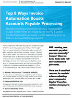 8-tops-ways-invoice-automation-boosts-ap-processing