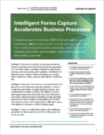 intelligent-forms-capture-accelerates-business-processes-wp