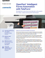 thumb-teleform-product-overview-506x716